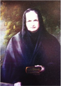 Madre Maria Teresa Camera